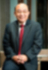 Mr. Toh.jpg