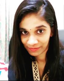 Priyaah.jpg