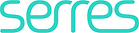 Serres Logo.png