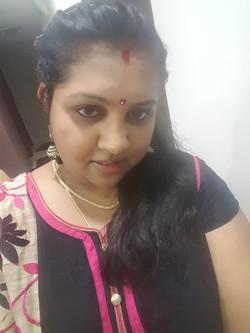 Geetha Ayasamy