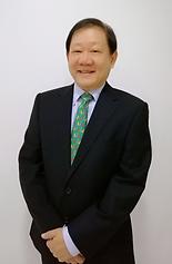Mr. Edmond Cheah.png