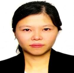 Chin Szi Chie