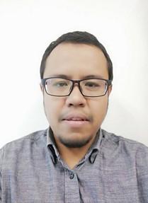 Mohamad Hamdan Bin Ariffin.jpg