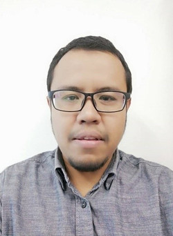 Mohamad Hamdan Bin Ariffin