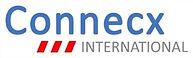Connecx Logo.jpg