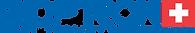 logo-bioptron-1024x173.png
