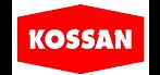 Kossan Logo.png