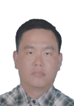 Woo Chee Keong