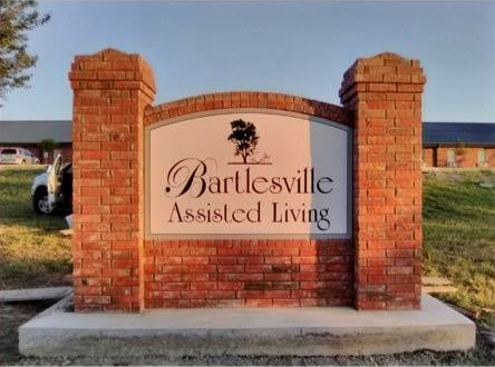 bville sign photo_edited