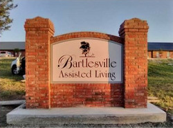 bville sign photo_edited
