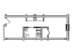 One Bedroom AL 391 SF_edited.png