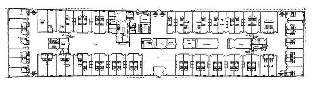Whole Floor Plan.png