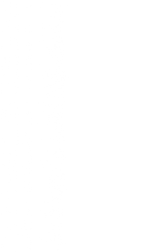 white-fade_edited_edited.png