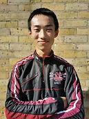 M1_Leo Minglu Li.jpg