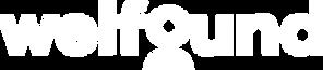 logofinal_white.png