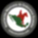 logo-endurance-asociacion.png