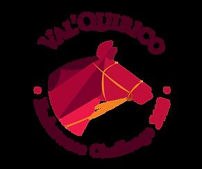 Logo_Endurance_CIRCLE_Mesa de trabajo 1.