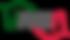 FEM_logo-01.png