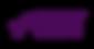 FEI_Logo_RGB_Purple_HR_thumb.png