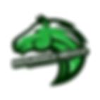 online-logo-creator-featuring-an-aggress