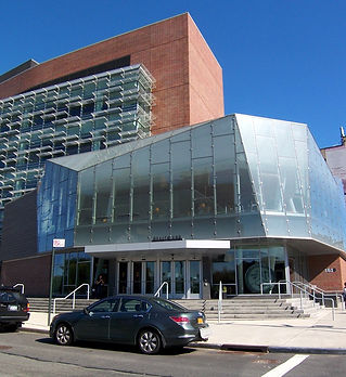 Medgar Evers College.jpg