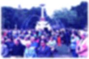 lincoln park_edited.jpg