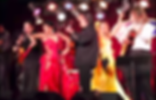 bbkings flamenco dancers_edited.png