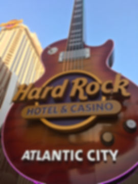 Hard_Rock_Hotel_Casino_Atlantic_City.jpg