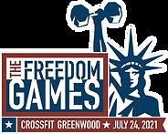 FG_2021_Logo.png