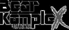 Bear Komplex Logo[2362]_edited.png