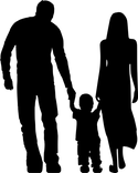 silhouette-3596490_1280.png