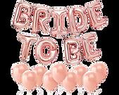 Bride_to_Be_Balloons_grande-removebg-pre