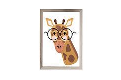 Giraffe mock up white background.jpg