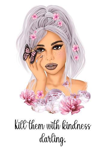 Kill them with kindness tagged.jpg