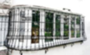 № -373 балкон.jpg