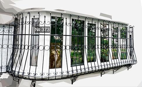 №-- 373 балкон--.jpg
