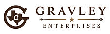 Gravley Enterprises Logo