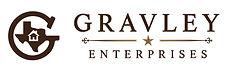 Gravley Enterprises Logo