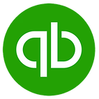 Quickbooks-Logo-300x300.png