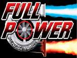 full power.jpg