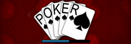 Texas Poker by Alley Labs