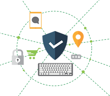 Security Testing | Testing Hero Services