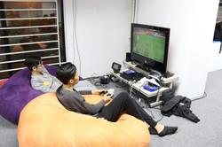 Game-corner-at-Testing-Hero