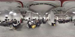 SGS office Pano 360 (1)