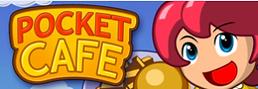 Pocket Cafe b Alley Labs