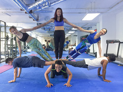 Strong-Flexible-Testing-Hero