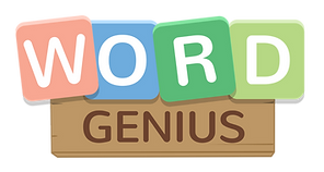 Word Genius by Alley Labs