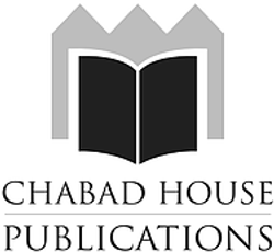 Chabad House Publications