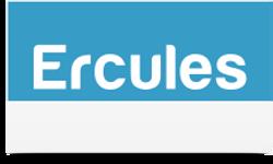 Ercules
