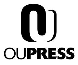 OUPRESS logo.jpg